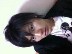 賀久涼太 公式ブログ/ただいまぁ♪ 画像1