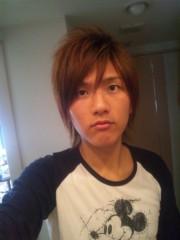 賀久涼太 公式ブログ/懐かし〜\(//∇//)\ 画像3