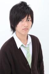賀久涼太 公式ブログ/昨日撮影した写真♪ 画像2