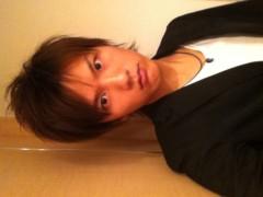 賀久涼太 公式ブログ/English 画像1