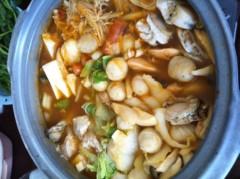 賀久涼太 公式ブログ/初めて食べれた!!! 画像1