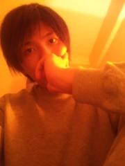 賀久涼太 公式ブログ/やっと(>_<) 画像1