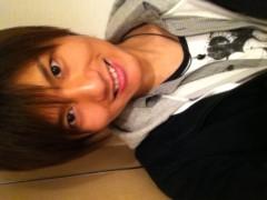 賀久涼太 公式ブログ/笑ってみた。 画像1