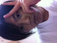 賀久涼太 公式ブログ/楽しみ♪ 画像1