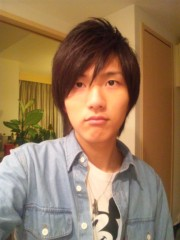賀久涼太 公式ブログ/切った♪ 画像2