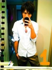 賀久涼太 公式ブログ/とれが好み?? 画像1
