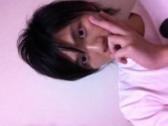 賀久涼太 公式ブログ/足が・・・ 画像1