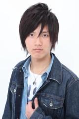 賀久涼太 公式ブログ/アルバム 画像1