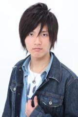 賀久涼太 公式ブログ/昨日撮影した写真♪ 画像1