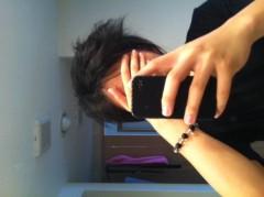 賀久涼太 公式ブログ/久々の登場(笑) 画像1