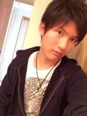 賀久涼太 公式ブログ/ピカピカになりました。 画像2