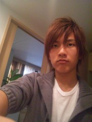 賀久涼太 公式ブログ/366日 画像1