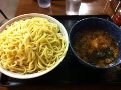 賀久涼太 公式ブログ/ただいま♪ 画像1