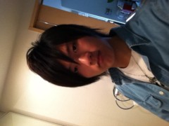 賀久涼太 公式ブログ/完了 画像1