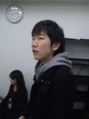 賀久涼太 公式ブログ/愉快な仲間達 画像2