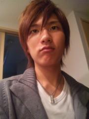 賀久涼太 公式ブログ/写メ選んで(>_<) 画像1