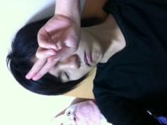 賀久涼太 公式ブログ/いってきまぷ。 画像1