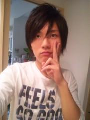 賀久涼太 公式ブログ/コメ返♪ 画像1
