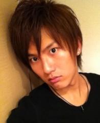 賀久涼太 公式ブログ/急上昇ランキング♪ 画像1