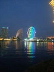 賀久涼太 公式ブログ/イルミネーション 画像3