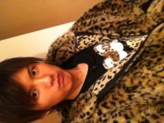 賀久涼太 公式ブログ/ういんく。 画像3