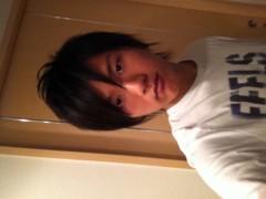 賀久涼太 公式ブログ/今から 画像1