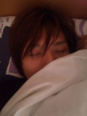 賀久涼太 公式ブログ/おはよー 画像1