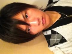 賀久涼太 公式ブログ/行って来まぷ。 画像1