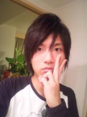 賀久涼太 公式ブログ/行ってきます♪ 画像1
