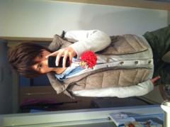 賀久涼太 公式ブログ/今日の服装 画像1