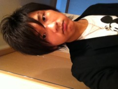賀久涼太 公式ブログ/完了!!! 画像1