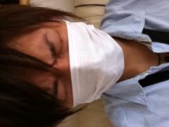 賀久涼太 公式ブログ/今日も 画像1