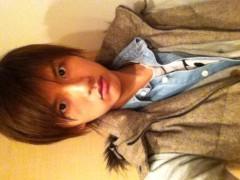 賀久涼太 公式ブログ/のんびりと。 画像1