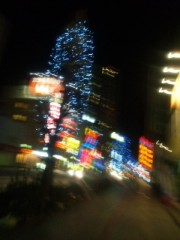 賀久涼太 公式ブログ/(>_<) 画像1