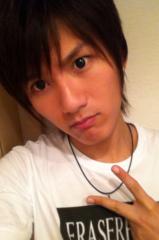 賀久涼太 公式ブログ/帰宅。 画像1