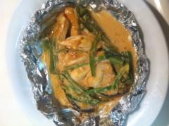 賀久涼太 公式ブログ/晩ご飯。 画像2