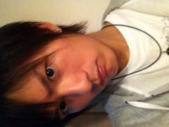 賀久涼太 公式ブログ/ただいま! 画像2