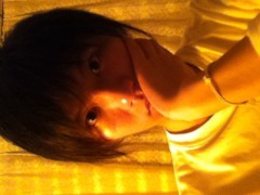 賀久涼太 公式ブログ/おやすみ♪ 画像1
