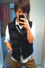 賀久涼太 公式ブログ/お休み。 画像1