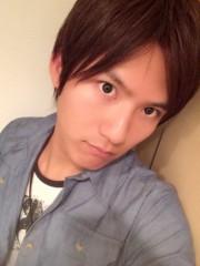 賀久涼太 公式ブログ/Rain 画像1