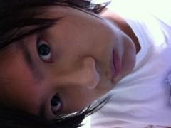 賀久涼太 公式ブログ/さぁ!!! 画像1