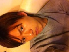 賀久涼太 公式ブログ/まだまだ!!! 画像1