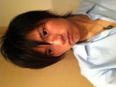 賀久涼太 公式ブログ/みんなに質問!!! 画像1