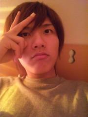 賀久涼太 公式ブログ/お疲れ様 画像3