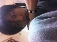 賀久涼太 公式ブログ/お勉強 画像1
