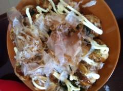 賀久涼太 公式ブログ/美味しかった! 画像2