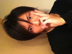 賀久涼太 公式ブログ/しまった〜!!! 画像1