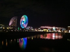 賀久涼太 公式ブログ/横浜♪ 画像2