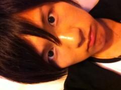 賀久涼太 公式ブログ/頑張った(笑) 画像1