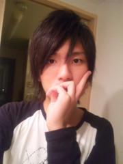 賀久涼太 公式ブログ/行ってきます♪ 画像2